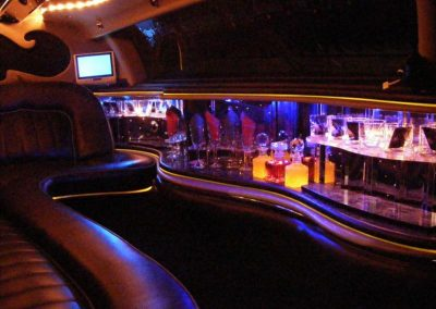 limo night1